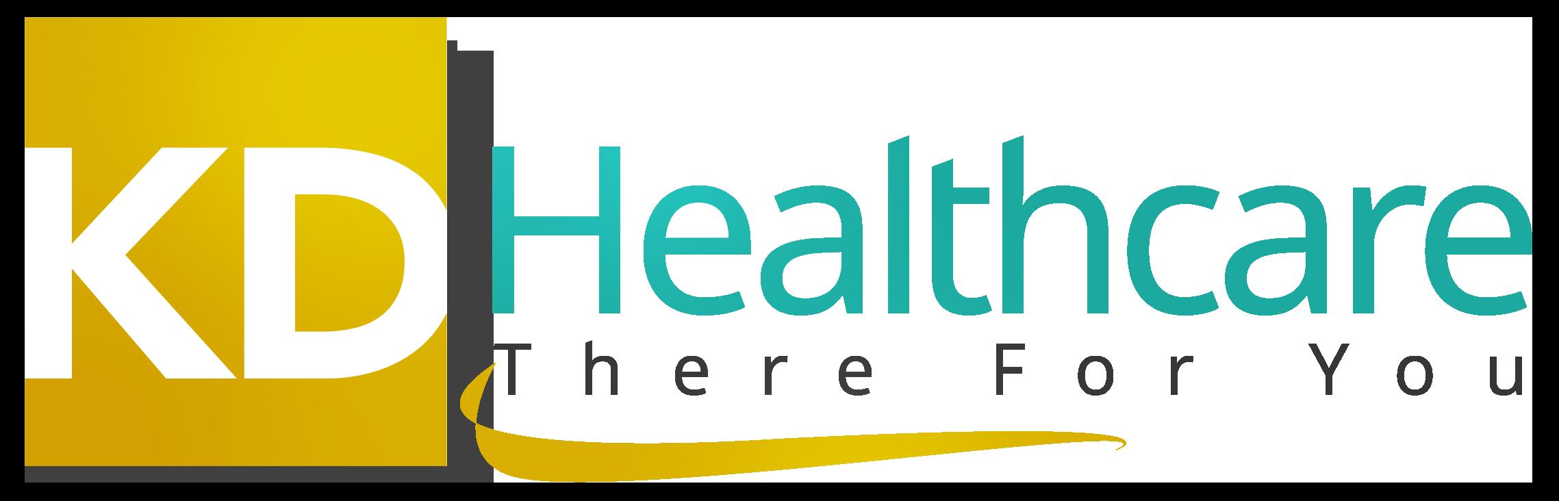 KD Healthcare
